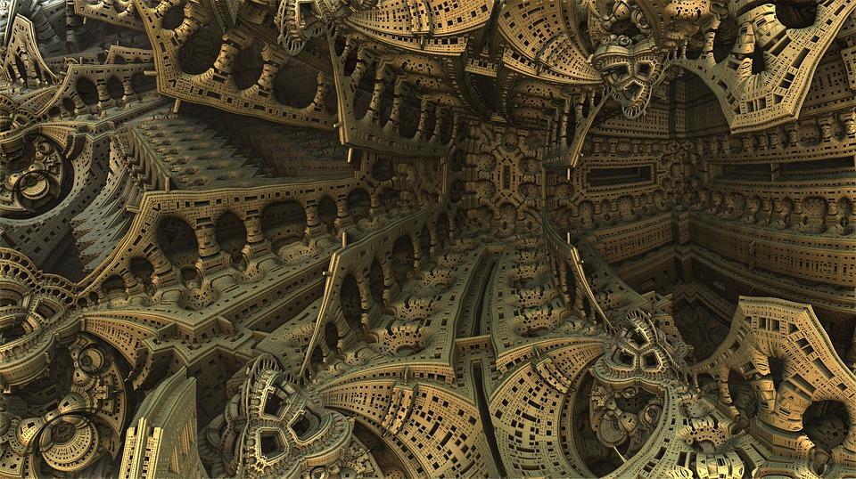 fractal-1906796_960_720