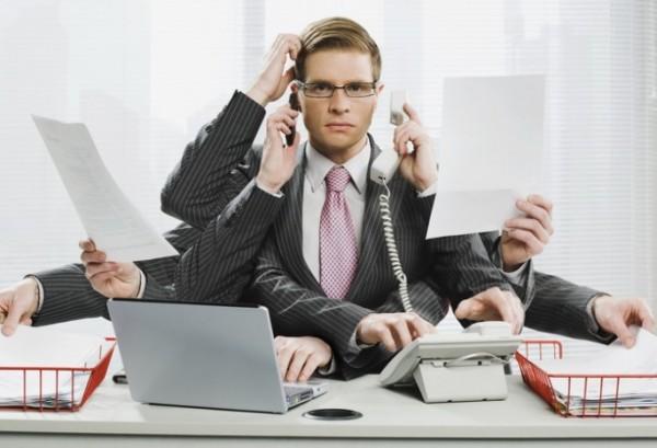 officemanag