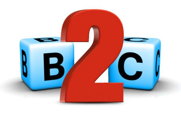 b2c_zakaz