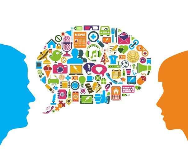 kommunikacii