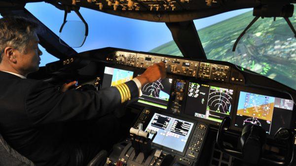 plane-simulator1
