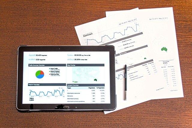 analitika-prodaj