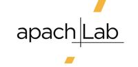 apach_lab