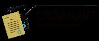 orglogo